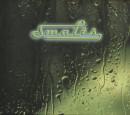 Smalts - Nevelglans CD+DVD
