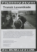 Transit Levantkade