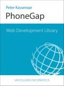Web Development Library: PhoneGap