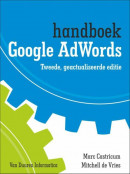 Handboek Google Adwords, 2e editie