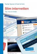 Slim internetten