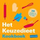 Het keuzedieet kookboek