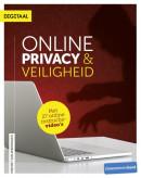 Online Privacy & veiligheid