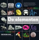De elementen