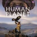 BBC Books Human planet
