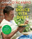 Het Dolce Vita dieet