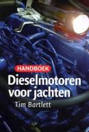 Handboek dieselmotoren voor jachten