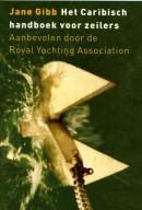 Het Caribisch handboek voor zeilers