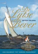 De Lijtse Bever 1820-2008