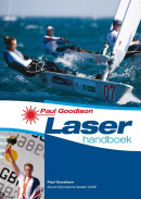 Laser Handboek