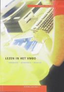 Stichting lezen reeks Lezen in het VMBO