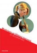 Musicians as lifelong learners