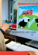 Stichting lezen reeks De computer leest voor