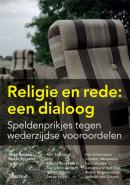 Religie en Rede: een dialoog
