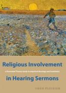 Religious Involvement in Hearing Sermons