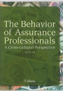 The Behavior of Assurance Professionals