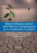 Water Management and Water Governance in a Changing Climate
