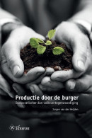 Productie door de burger
