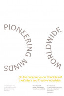Pioneering Minds Worldwide