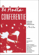 Papers of the Anéla 2012 Applied Linguistics Conference