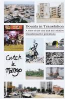 Douala in Translation