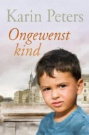 VCL-Serie Ongewenst kind
