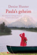 Paula's geheim