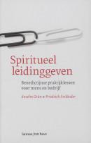 Spiritueel leidinggeven