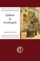 Ambacht & Gereedschap Historische reeks Spijkers en draadnagels
