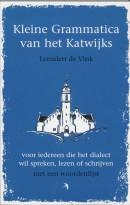 Kleine grammatica van het Katwijks
