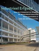 Industrieel erfgoed