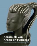 Keramiek van Kroon en l'Ancora
