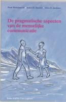Sociale bibliotheek De pragmatische aspecten van de menselijke communicatie