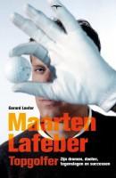 Maarten Lafeber