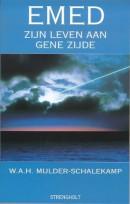 Emed DEZE TITEL WORDT VERVANGEN DOOR HET ISBN 9789049400477