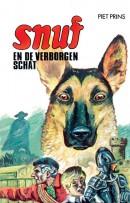 Snuf-serie Snuf en de verborgen schat