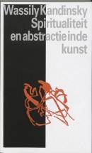 Drempelreeks Spiritualiteit en abstractie in de kunst