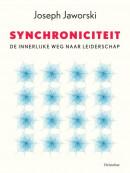 Synchroniciteit (negende druk)