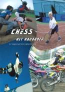 Chess Het Handboek