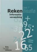 Rekenbasis 7 Informatieverwerking