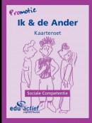 Sociale competentie; Ik en de ander Promotie