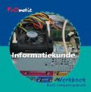 PrOmotie Werkboek Basis computergebruik