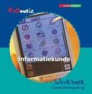 Werkboek computervaardig Promotie Informatiekunde