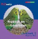 PrOmotie Werkboek 2 Plant en Dier