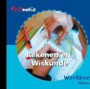 WERKBOEK METEN 2