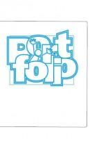 PrOmotie Portfolio (leerlingenmap)