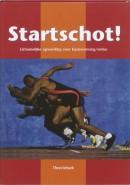 Startschot ! Theorieboek