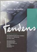 Tendens Handel en verkoop basisberoepsgerichte leerweg Instructie-/werkboek
