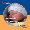 PrOmotie Werkboek Een Baby?!