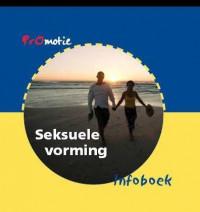 PrOmotie Infoboek Seksuele vorming